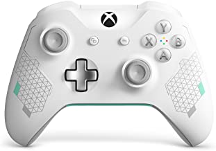 Best picture on xbox one controller Reviews