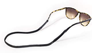 TETHER Leather Slim Eye Wear Retainer/Sunglass Strap/Eye Wear Strap