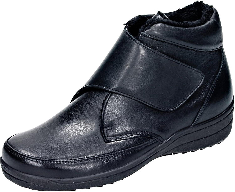 Comfortabel Damen Stiefel    9733c5