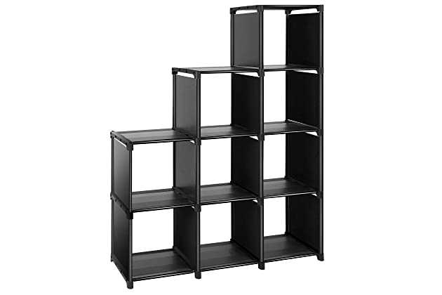 eced1b356892 Best bedroom cabinets for clothes | Amazon.com