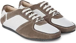 Pierre Cardin Fashion Sneakers For Men