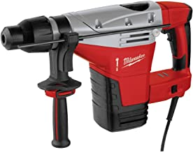 Milwaukee 4933398200 - Taladro percutor (1300W)