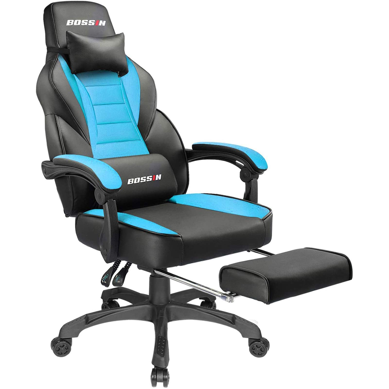 Awesome Large Computer Chair