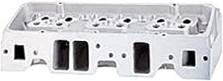 Best brodix small block chevy heads Reviews