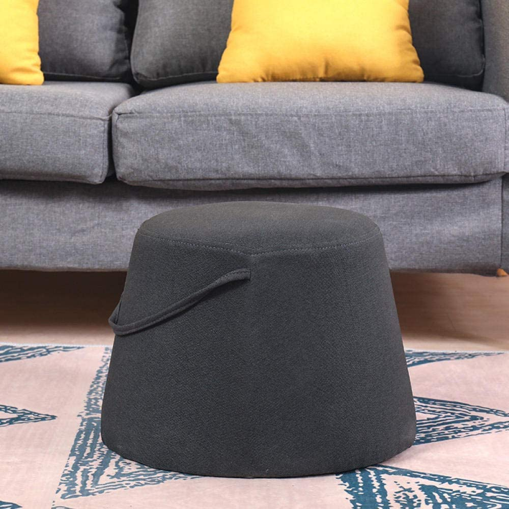 Stool Ottoman Inexpensive Modern Footrest 13 All items free shipping Footst Padded Inch High