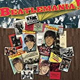 Brought to you by Resources for Teaching - Confezione di materiale dei Beatles (riproduzio...