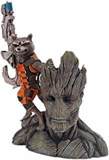 Best guardians of the galaxy statues Reviews
