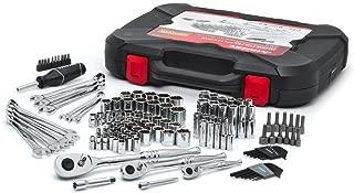 Husky Mechanics Tool Set (134-Piece)
