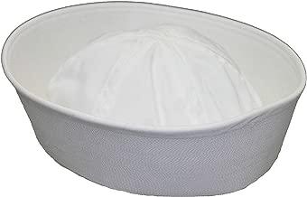 dixie cup hat