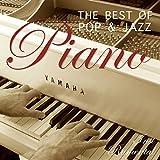The Best of Pop & Jazz Piano