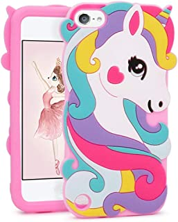 Best ipod touch animal cases Reviews