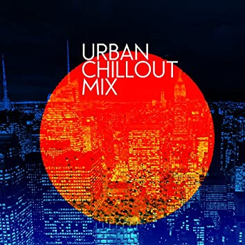 Ultimate Chillout Mix