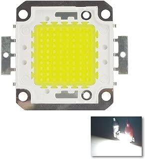 LOHAS 100W LED Chip Cool White Bulb High Power Energy Saving Lamp Chip