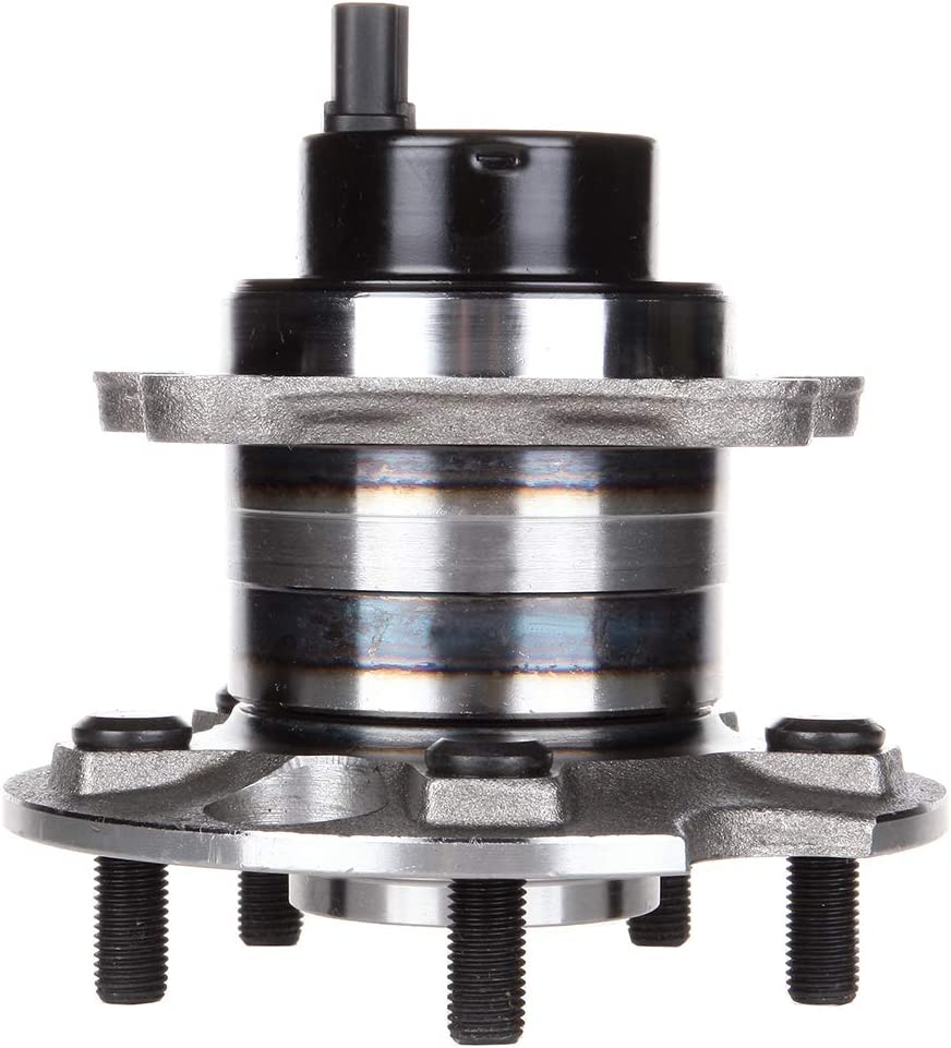 SALE開催中 INEEDUP Hub and Wheel Bearing Rear Replace for Right 2007 品質検査済 512283