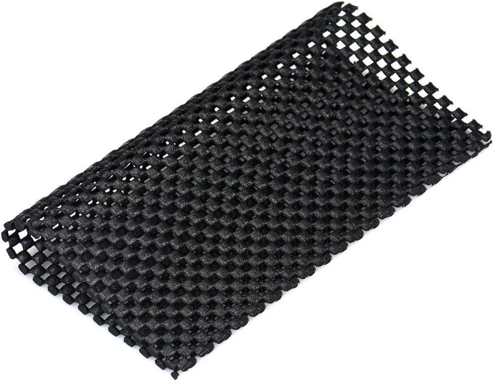 Move on Universal AUTO Car-Styling Car NEW before selling ☆ Foamy Max 49% OFF Dashboard Cushion M