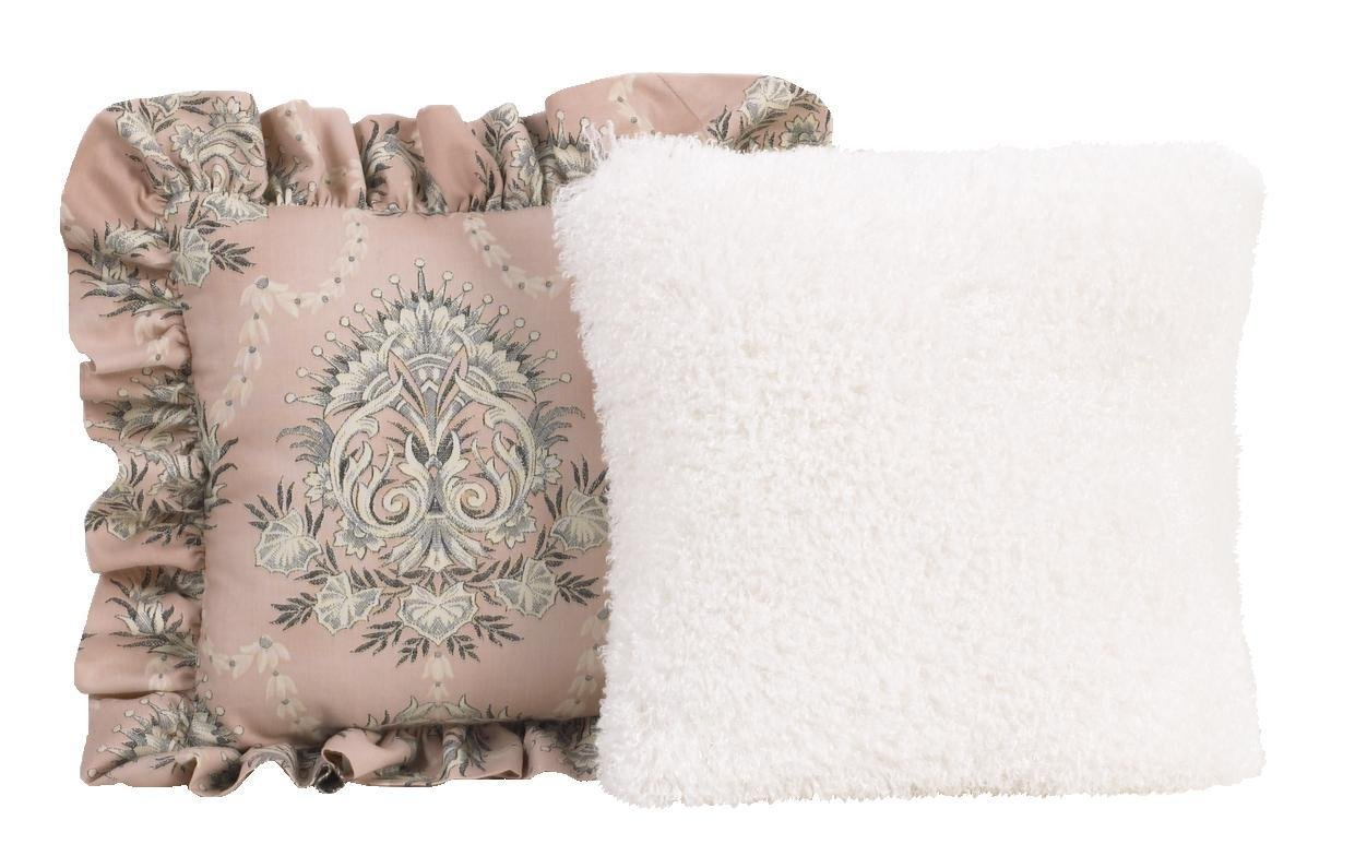 Cotton Tale Designs Nightingale Pack Selling Piece 2 Financial sales sale Pillow