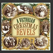 Victorian Christmas Revels