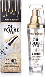 Kiss Beauty Face Primer