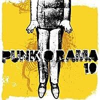 Punk-O-Rama: Vol, 10 by Various
