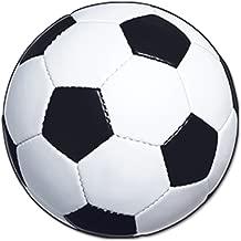 Best wooden soccer ball cutout Reviews