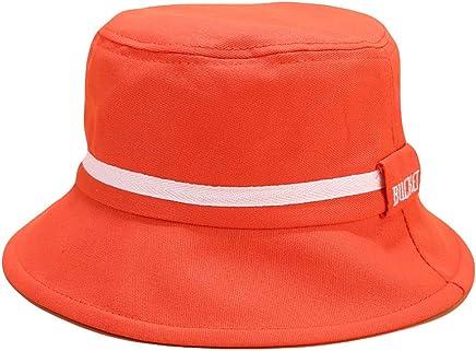 Millya bb-02743-02C Sac pour femme /à porter /à l/épaule argent/é taille unique