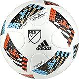 adidas Performance 2016 MLS...
