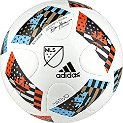fc1a90ef042 The 15 Best Soccer Balls Reviews  2019  of All Kinds that You Should ...