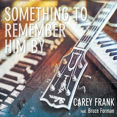 Carey Frank