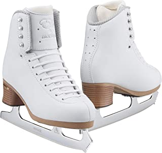 Best ice skates size 10 womens Reviews