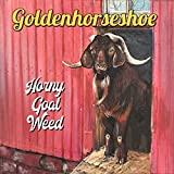 Horny Goat Weed [Explicit]