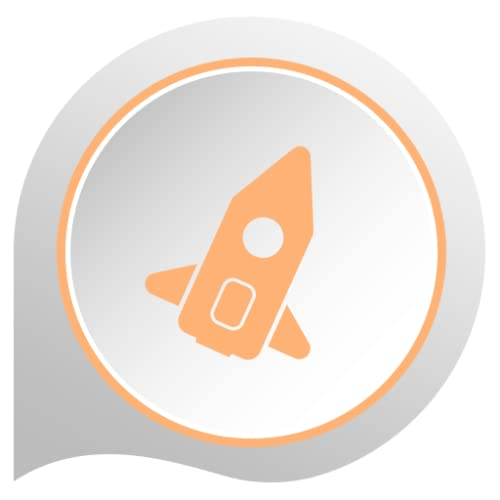 GotoApp - Tools for WhatsApp