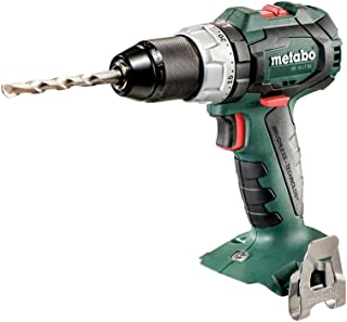 Metabo 602316840 Combi Drill, 950 W, 230 V, Green, 1