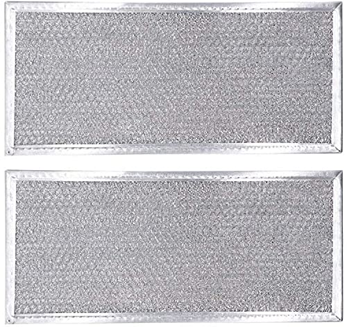 Edgewater Parts DE63-00196A, AP4221824, PS4228058 Air Filter Compatible with Samsung Microwave Oven