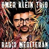 Radio Mediteran [Vinilo]
