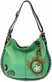 73afeb8e7fa0 Amazon.com  CHALA - Crossbody Bags   Handbags   Wallets  Clothing ...