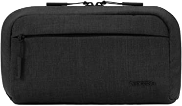Incase Camera Side Bag with Woolenex - Compatible with DSLR and DJI Mavic 2 Pro