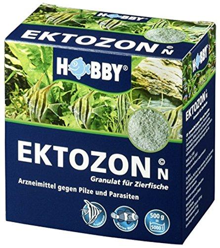 Hobby 51393 Ektozon, 500 g