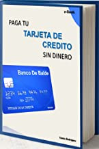 Paga tu tarjeta de credito sin dinero
