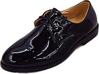 Suchergebnis auf für: kinder lackschuhe: Schuhe