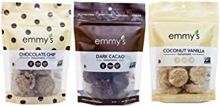 Best coconut cookies emmys Reviews
