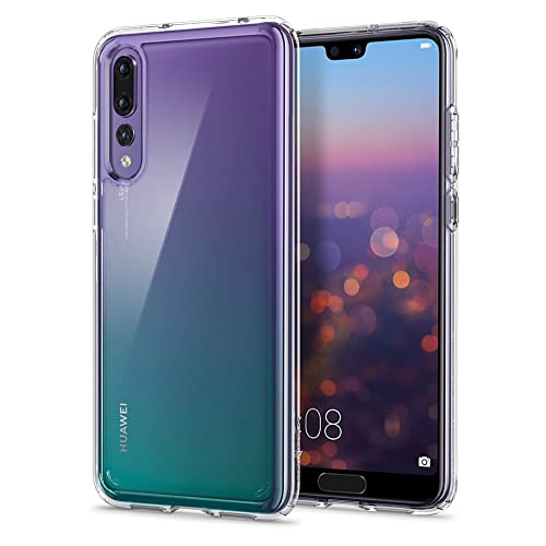 official photos ae50b 95a8b P20 Pro Cases: Amazon.co.uk