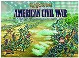 WarLord Black Powder Epic Battles American...