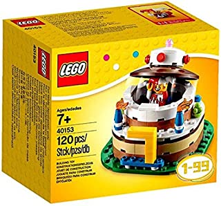 Best lego pinata for sale Reviews