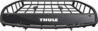 Thule Canyon XT Cargo Basket (Certified Refurbished)