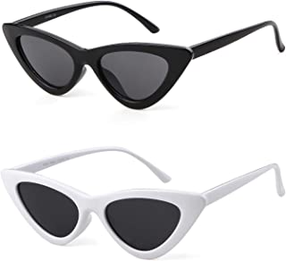 Best trendy thin glasses Reviews
