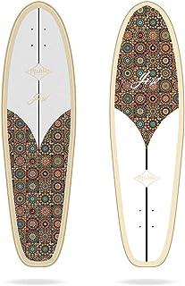 YOW Surfskate monopatín Skate Skateboard Deck MALI...