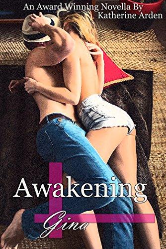 Awakening Gina (English Edition)