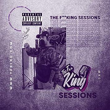 TFK Sessions - MKS