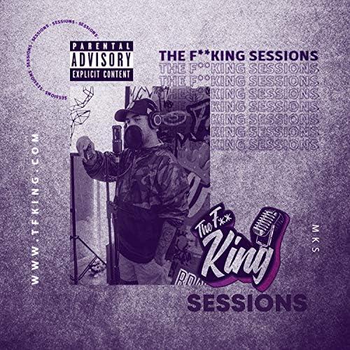 TFK Sessions & MKS