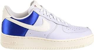 Nike Air Force 1 '07 QS (Toronto)